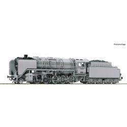 Roco 73040 Gőzmozdony BR 44, DRG II