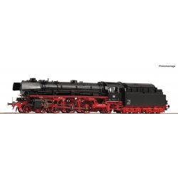Roco 73120 Gőzmozdony BR 03 1073, DB III