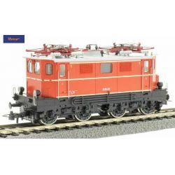 Roco 73503 Villanymozdony 1045.03, MBS IV