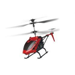 SYMA S5H Airwolf távirányítós helikopter