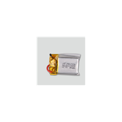 SYMA S5 Akkumlátor 3,7V Lipo