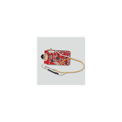 SYMA S5 Elektronika