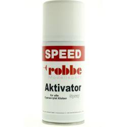 Robbe cianoakrilát aktivátor speed