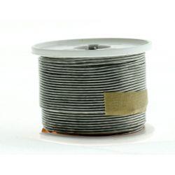 Forrasztóón - 250 g