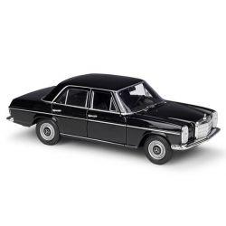 Welly 24091 Mercedes-Benz 220