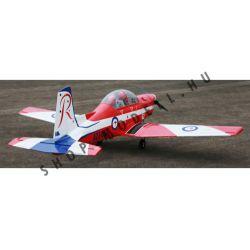 Seagull PC-9 (120)