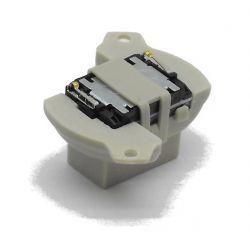 SELTECH-V63 Hangszóró hangvödörrel ACME V63 Gigant villanymozdonyhoz optimalizálva
