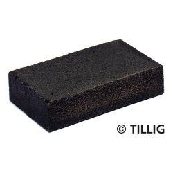 Tillig 08974 Síntisztító szivacs