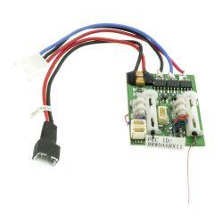 Vevõ AR6400 Micro 4in1