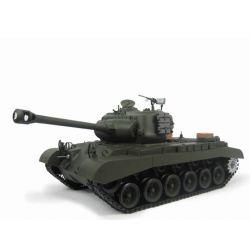 1/16 US M26 Pershing RC Tank