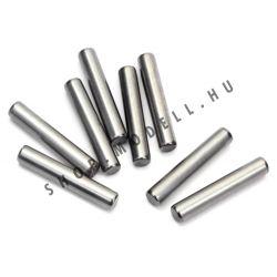 Stift 3.0 X 17mm (8db)
