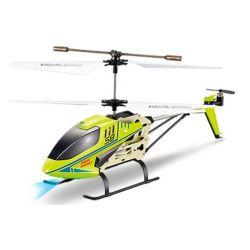 Syma S8 távirányítású helikopter modell