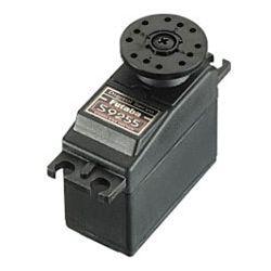 Szervo S9255 9 kg/0,17s/4,8V