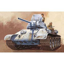 T 34/76 M