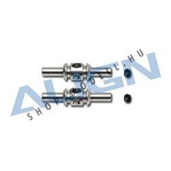 Align H50140BT Tail rotor hub 500Pro