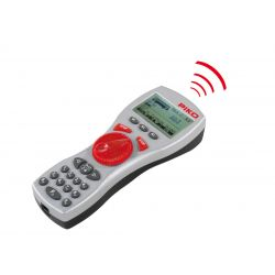 Piko 35011 Távirányító Navigator digitális G