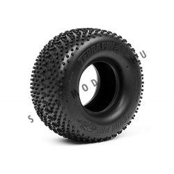 Terra Pin gumi S keménység17mm