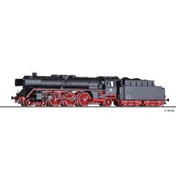 Tillig 02139 Gőzmozdony BR 001 111-4, DB IV