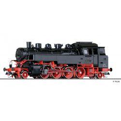 Tillig 02183 Gőzmozdony BR 086 201-1, DB IV