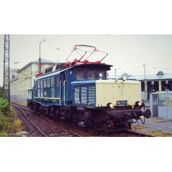 Tillig 02403 Villanymozdony BR 194 178-0 Krokodil, Rail4U GmbH VI