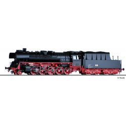 Tillig 03032 Gőzmozdony BR 50 4016, DR III