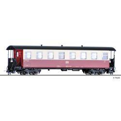 Tillig 03983 Personenwagen KB4i DR, Ep. IV