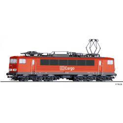 Tillig 04332 Villanymozdony BR 155 260-3, DB Cargo V