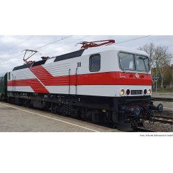 Tillig 04343 Villanymozdony BR 243 822-4, Erfurter Bahnservice GmbH VI