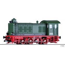 Tillig 04642 Dízelmozdony BR 103 016-2, DR IV