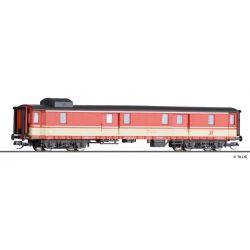 Tillig 13399 Poggyászkocsi D, ÖBB IV
