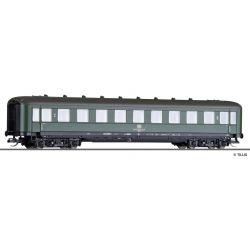 Tillig 16945 Személykocsi 2.o. Büe 366, DB IV