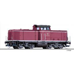 Tillig 501968 dízelmozdony V 100.20 der DB, Ep. III