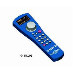 Tillig 66204 Távirányító digitális rendszerhez DAISY II