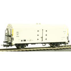 Tillig 76779 Hűtőkocsi Gjm, MÁV III
