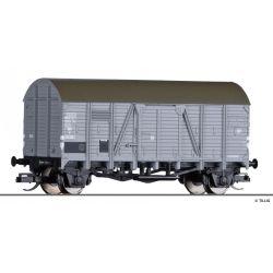 Tillig 95231 Zárt teherkocsi K, SNCF III