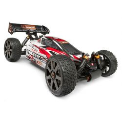 HPI Trophy Buggy Flux 2.4GHZ RTR