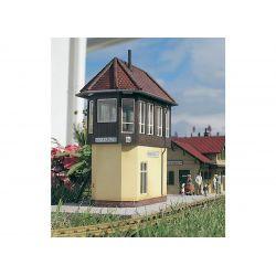 Piko 62041 Váltóőrház Rosenbach, G kerti vasút