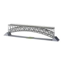 Noch 62840 Vasúti híd