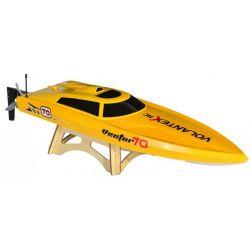 Vector 70 távirányítású hajómodell