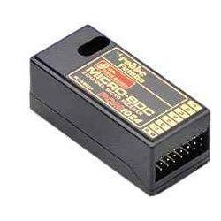 Vevõ R-148DP 40 Mhz