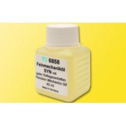 Viessmann 6858 Feinmechanikoel SYN, 40 ml