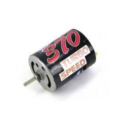 VRX turbo speed 370 kefés motor