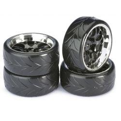 Absima Drift kerék 2510040
