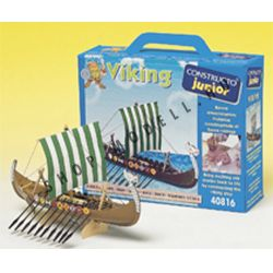 Constructo Junior 80416 Viking