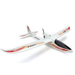 WLToys Sky-King motoros vitorlázórepülő RTF