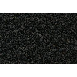 Woodland B83 Zúzalék, feketesalak, közepesszemcséjű