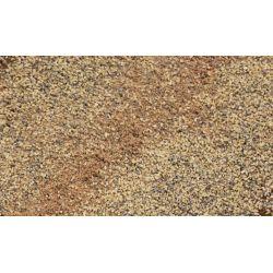 Woodland C1289 Zúzalék, sárgásbarna, finom szemcséjű