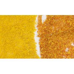 WoodlandF55Lombozat, kora őszi színezés(szivacsos)