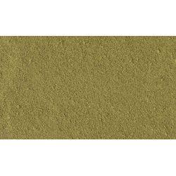 WoodlandT1342Szóróanyag, aljnövényzet talaj (föld színű), finom szemcsés, szivacsos