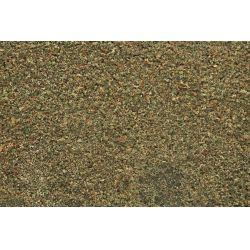 Woodland T1350 Szóróanyag, kevert talaj/fű, finom kidolgozású (szivacsos)